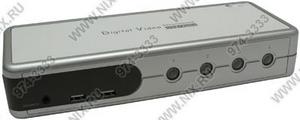 MultiCo EW-K2404DU