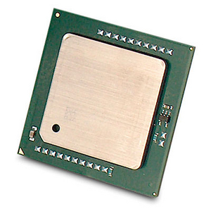 Intel Xeon X5550 2.66 ГГц / 8Мб L2/ 1333МГц LGA1366