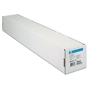 Hewlett-Packard hp Q1398A бумага Universal Inkjet Bond Paper (1067ммx45.7м)