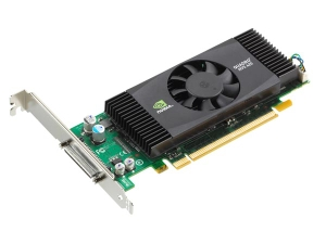 видеокарта pci-e gigabyte geforce 7900gtx 512mb ddr: