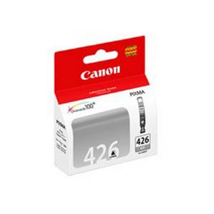 Canon Чернильница Canon CLI-426GY Gray для PIXMA MG6140/8140