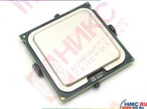 Intel Xeon E5405 2.0 ГГц / 12Мб L2/ 1333МГц 771-LGA
