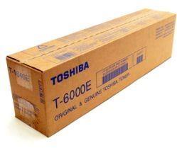 Toshiba Тонер Toshiba T-1640E для Toshiba e-STUDIO 163/165/203/205 PS-ZT1640E