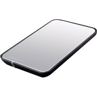 """AgeStar SUB2A8-Al (EXT BOX для внешнего подключения 2.5"""" SATA HDD, USB3.0)"""