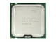 CPU Intel Core 2 Duo E7600 3.06 ГГц / 3Мб/ 1066МГц LGA775