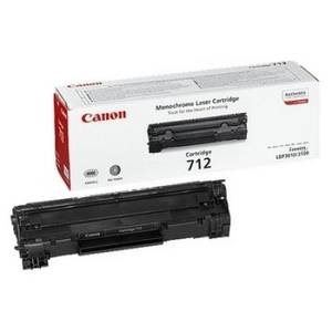 Canon Картридж Canon 713 для LBP-3250