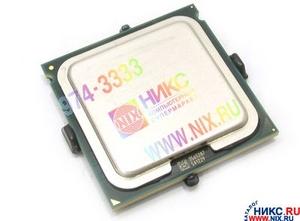 Intel Xeon E5430 2.66 ГГц / 12Мб L2/ 1333МГц 771-LGA