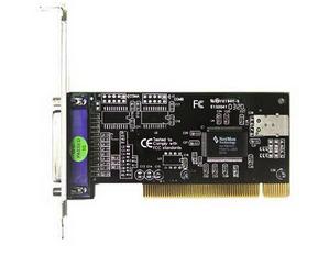 STLab I-400 (RTL) PCI, Multi I/O, 1xLPT25F