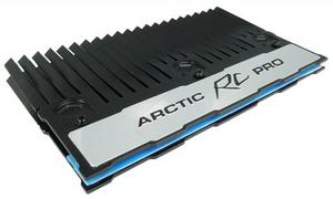 Arctic Cooling Arctic RC Pro RAM Cooler