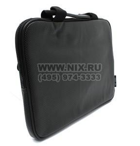 Фотографии - сумка для ноутбука Asus Slimpoint Sleeve (Stolica.ru)