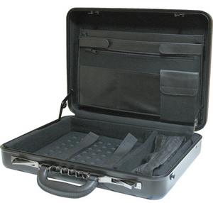 типу.  Aluminum Attache. производителя. кейсы для ноутбука.