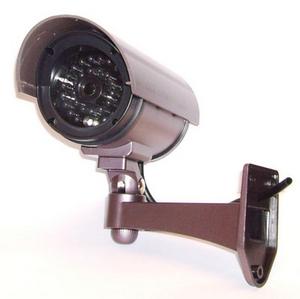 Муляж камеры видеонаблюдения Orient AB-CA-11