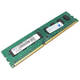 NCP DDR-III DIMM 2Gb PC3-10600