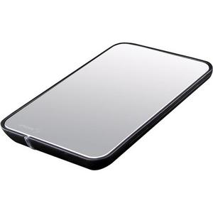 """AgeStar SUB2A8-Black (EXT BOX для внешнего подключения 2.5"""" SATA HDD, USB2.0)"""