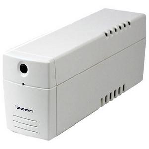 Ippon ups back power pro 500: Цены, где купить.
