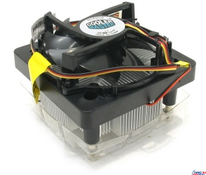 Cooler Master CI5-9JDSB-0C
