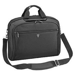 Купить Сумка Sumdex Impulse Notebook Brief PON-352BK Black.