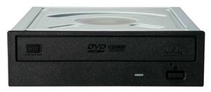 Привод SATA DVD=RW Pioneer (DVR-218LBK/S18LBK) Black DVD-22x/8x...