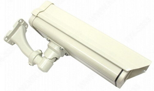 Trendnet TV-H510 Внешний корпус для камеры с вентиляцией и подогревом