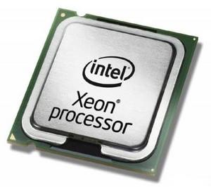 Intel Xeon E5630 2.53 ГГц /12Мб/5.86 ГТ/с LGA1366