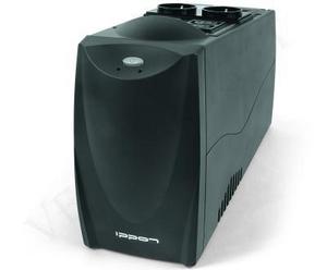 отзывы о Источник бесперебойного питания Ippon Back Comfo Pro 600.
