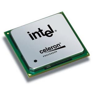 Intel Celeron E3200 / 2.4GHz