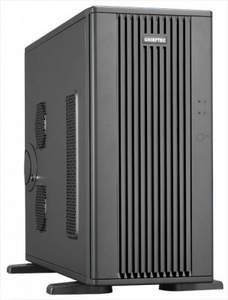 Сервер Absolute PS 1xi7960 Core i7-960/ 6Gb/ 2x1Tb SATA RAID/ E-ATX 600W/ DVDRW