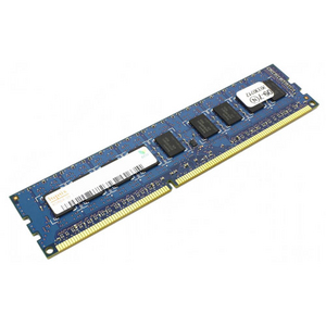 NCP DDR-III DIMM 2Gb PC3-12800