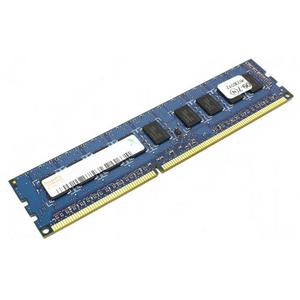 NCP DDR-III DIMM 2Gb PC3-12800