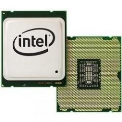 Intel Xeon E5-2670 V2 2.5 ГГц/10core/2.5+25Мб/115 Вт/8 ГТ/с LGA2011