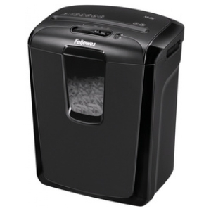 Fellowes PowerShred M-8C CRC46041
