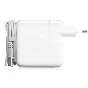 Apple MC747Z/A Magsafe Power Adapter (3.1А, 14.5В, 45Вт)