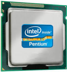 Intel Pentium G3240 BOX 3.1 GHz/2core/SVGA HD Graphics/0.5+3Mb/ LGA1150