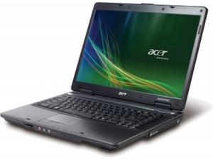 "Acer Extensa 15 EX2510G-53DE NX.EEYER.005 i5 4210U/4/500/DVD-RW/820M/WiFi/BT/Win8/15.6""/2.4 кг"