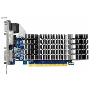 Asus 2Gb PCI-E DDR-3 ASUS GT720-SL-2GD3-BRK (RTL) D-Sub+DVI+HDMI GeForce GT720