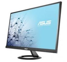 """Asus 21.5"""" Монитор ASUS VS229NA BK (LCD, Wide, 1920x1080, D-Sub, DVI)"""