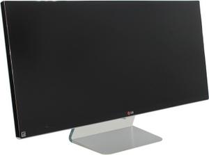 "LG 34"" Монитор LG 34UM95-P (LCD, UltraWide, 3440x1440, HDMI, DP, Thunderbolt, USB3.0Hub)"