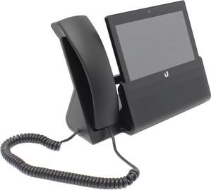 "Телефон UBIQUITI UniFi VoIP Phone UVP-Executive UBIQUITI UVP-Executive UniFi VoIP Phone 7"" (2UTP 10 / 100 / 1000Mbps, 802.11a / b / g / n, BT, cam)"