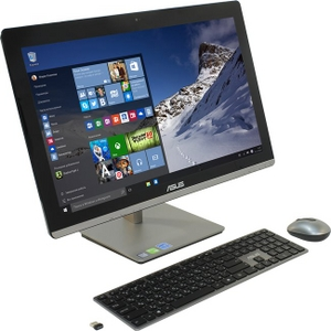"Asus Vivo AiO V230ICGT 90PT01G1-M01080 i5 6400T/8/2Tb/DVD-RW/930M/WiFi/BT/Win10/23"""