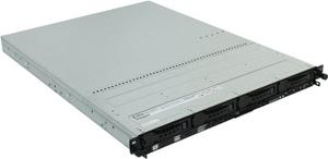 Asus 1U RS500-E8-PS4 V2 90SV03MA-M01CE0 (LGA2011-3, C612, 2xPCI-E, SVGA,DVD-RW, 4xHS SATA,2xGbLAN, 16DDR4, 600W)