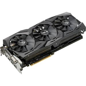 Asus NVIDIA GeForce GTX 1080 / 11Gb