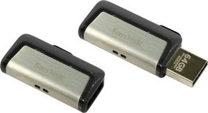 SanDisk SDDDC2-064G-G46 64Gb