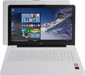 HP 15-bs086ur