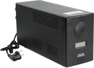 Powercom INF-1100AP