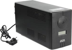 Powercom INF-1500AP
