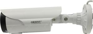 Orient IP-68w-SH32VP