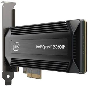 Intel SSDPED1D280GASX