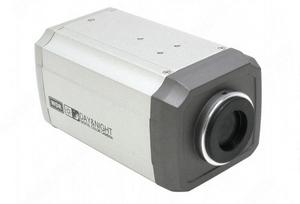SeeEyes CTCC-6362(DU) P