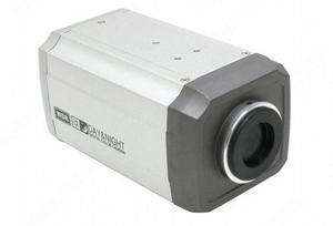 SeeEyes CTCC-6362 (DU) P Color Box Camera (без объектива, 752x582, 600TVL, color, PAL)