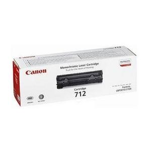 Hewlett-Packard Картридж T2 TC-H35A для hp LJ P1005/1006, Canon i-SENSYS LBP3010/3100